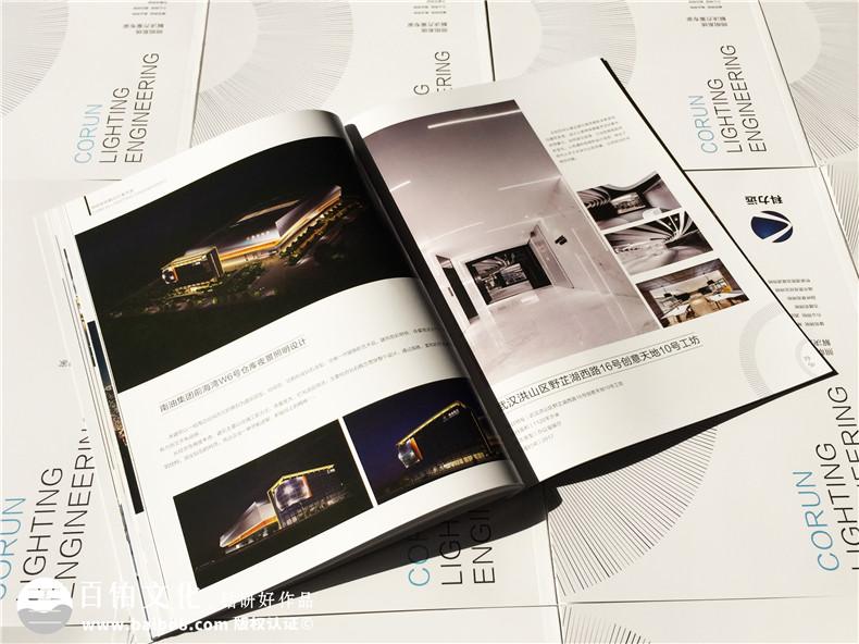 解锁画册内页排版设计要点,目录,主题,图片3要素