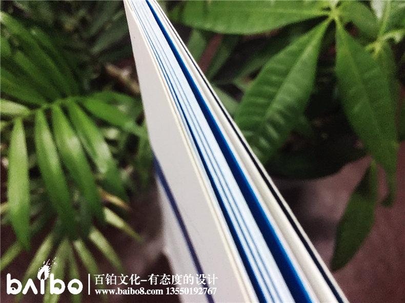 重庆晶美义齿产品宣传画册-成都画册设计