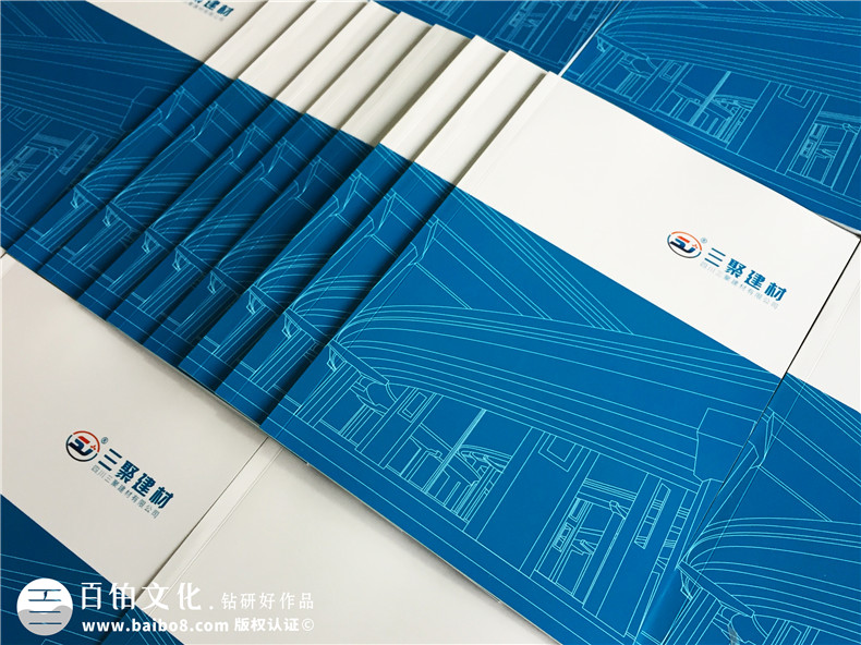 企业画册设计要表现出什么(画册设计重点)第1张-宣传画册,纪念册设计制作-价格费用,文案模板,印刷装订,尺寸大小