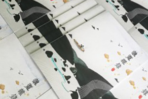 个人文章出书-个人作品集-诗画摄影作品集出书