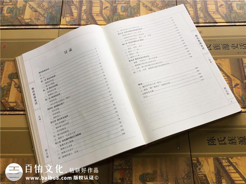 个人作品集画册设计_回忆录印制成书_影集排版