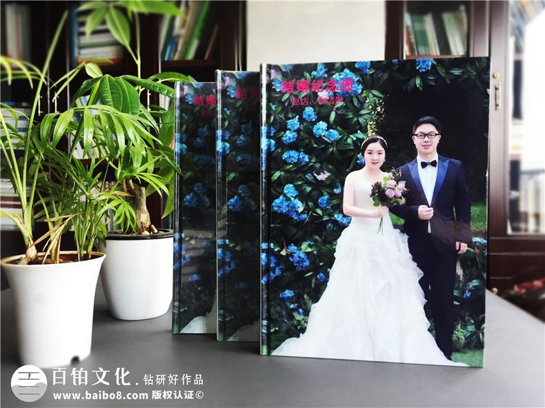 结婚纪念册设计-结婚新人的纪念册内页应该怎么排版第1张-宣传画册,纪念册设计制作-价格费用,文案模板,印刷装订,尺寸大小