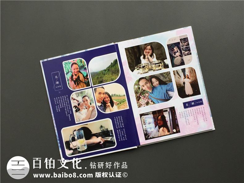照片书制作总结:个性化设计照片书相册的步骤!