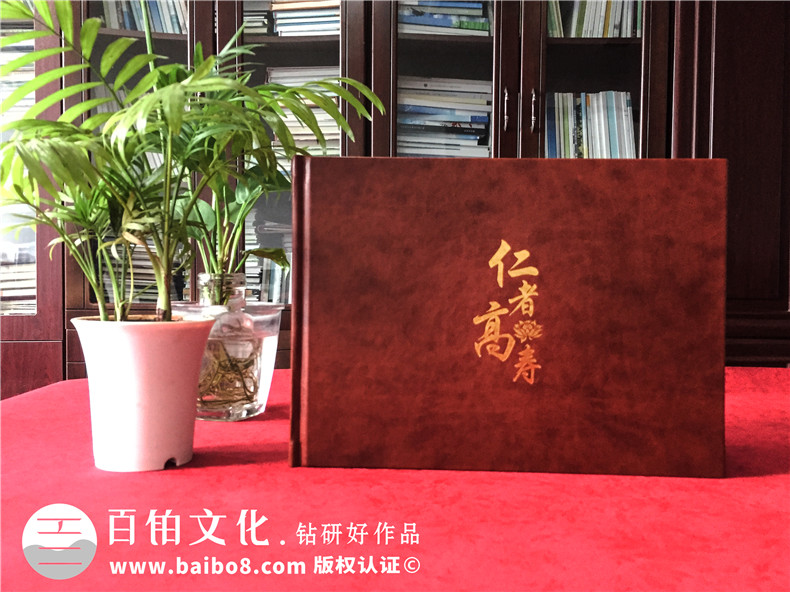 纪念册制作需专业 纪念册制作公司告诉你纪念册的美好与留恋