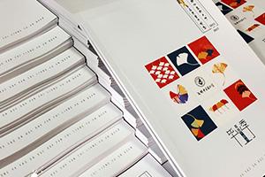 毕业纪念册设计风格应用 不同类别的毕业纪念册要怎么设计?