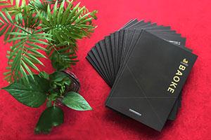 成都画册设计公司 具有专业的画册创意设计方向!