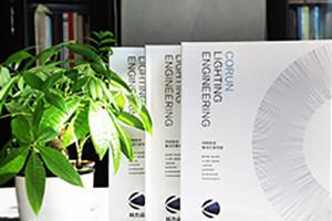 画册设计1p多少钱,画册设计制作价格怎么算