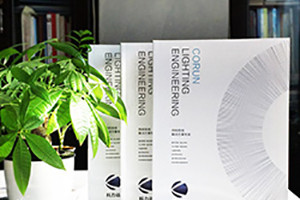 企业画册设计注意哪些技巧事项 才能设计出更精美的效果