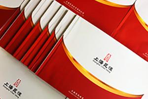 企业宣传册设计规范有哪些 宣传册制作要注意什么