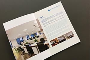 律师所画册内容设计 律师事务所宣传册内容策划方案
