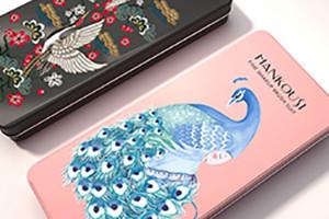 产品包装设计的重要性 百铂专业包装设计公司