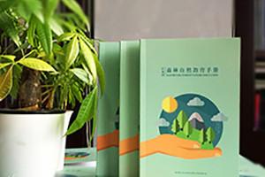 专业画册设计公司的画册设计初步方案策划怎么写