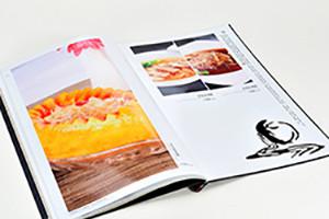 菜谱设计公司是如何打造专业菜谱制作的方法与技巧