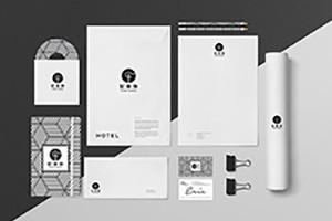 从vi设计特点 总结运用正确的vi设计简洁创新方法