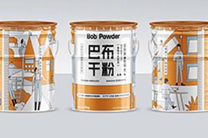 包装设计公司常见的包装设计注意技巧!