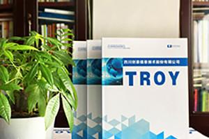 企业画册设计方法 如何设计画册?