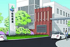 医院标识系统和导视系统设计的注意要点和方法