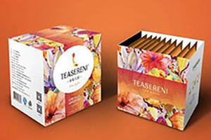 礼品包装盒设计 礼物赠送的包装设计的作用在哪里?
