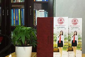 学生毕业纪念册制作 定格校园记忆纪念同学友谊!