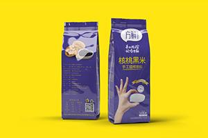 包装设计公司如何设计包装 看优秀的包装设计必备的4个特点!