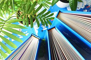 毕业纪念册制作 了解纪念册的装订方式,让纪念册更懂你!