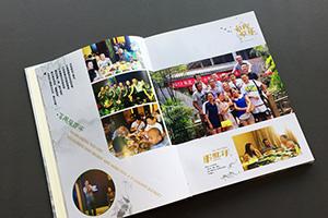 同学相聚 相册制作 一次聚会纪念册制作该怎么做才好?