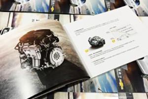 怎么做汽车空调的宣传册,设计须知,主要包含内容